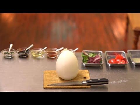 Miniature Food Sandwich 食べれるミニチュア サンドイッチ