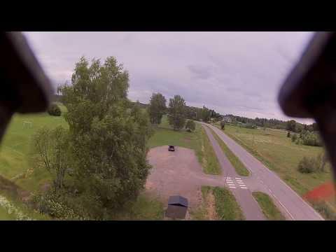 FPV HD video - 9zFRK-8Jrw0