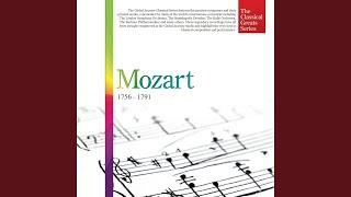 Serenade No. 13 in G, K. 525 - Eine Kleine Nachtmusik: II. Romanze -Andante