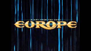 Europe - Start From The Dark ( Full Album )