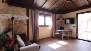 Video del alojamiento Apartamentos Argaela