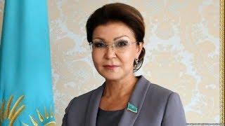 Дариға Назарбаева президент сайлауына қатыса ма? - AzatNEWS 11.04.2019