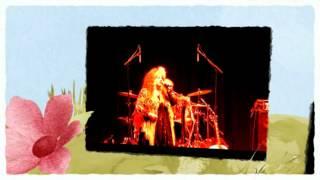 "Fleetwood Mac ""Straight Back"" Rehearsal"