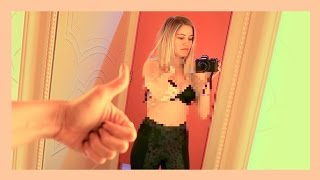 wild times before the wedding | iJustine