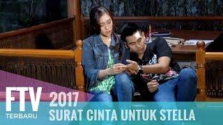 Video FTV Rendy Septino & Luthya Sury | Surat Cinta Untuk Stella MP3, 3GP, MP4, WEBM, AVI, FLV September 2019