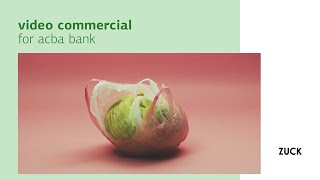 Zuck Independent Agency - Video - 3