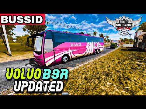 download bus simulator indonesia mod apk versi 3.0