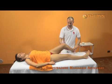 3 esercizi per il mal di schiena