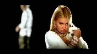Тимати - В клубе (feat. DJ Dlee)