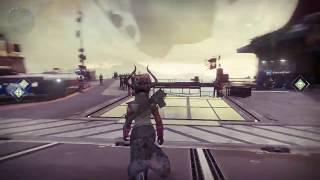 Destiny 2 Warmind Use Alpha Umi