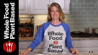 Plantbasedcooking Free Video Search Site Findclip
