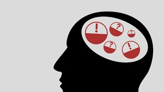 How critical thinking counters misinformation