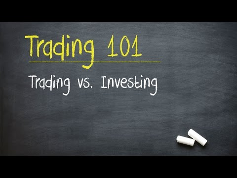 mp4 Investment Trading, download Investment Trading video klip Investment Trading