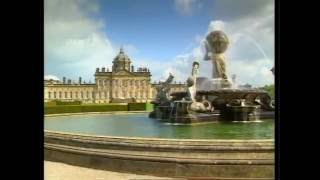 The Treasure Houses Of England - Castle Howard Yorkshire