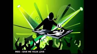 Funk Melody  Freestyle Miami RMX 2