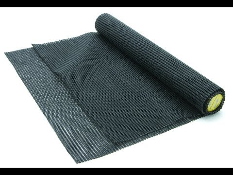 Non Slip Rubber Matting UK Ideas