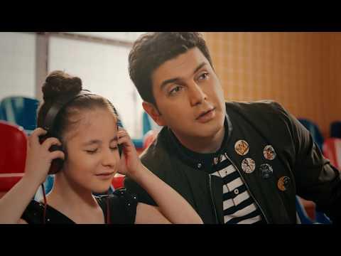 Mihran Tsarukyan - Qo tsnundy