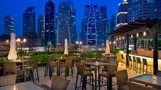 Hotel Armada Bluebay Dubai