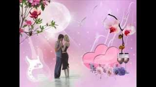 Love Songs - Duets