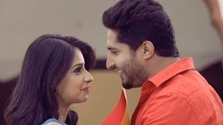 Naina Nu | Jassi Gill | Mr & Mrs 420 | latest New   - YouTube