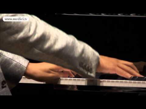 Träumerei -Kinderszenen, Op. 15 No. 7