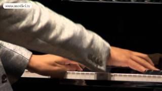 Träumerei (dreaming), Robert Schumann: