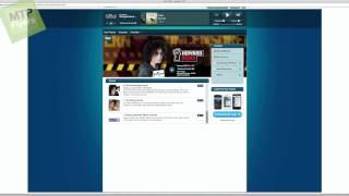 SiriusXM Internet Radio