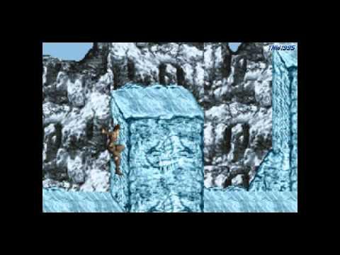 tomb raider legend gba rom download