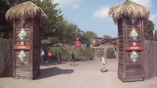 preview picture of video 'Marco   Zoo De Granby'