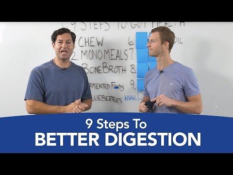 Warum Diabetes zerkratzt zurück