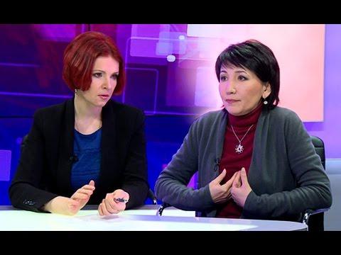 Бендзь. Какие дети в Казахстане не подлежат усыновлению. Полная версия.