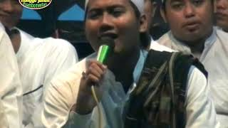 Lau Kana - Deen Asalam. Voc. Ridwan Asyfi Feat Fatihah Indonesia