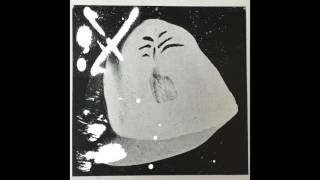 Greymatter - Burning 4 u