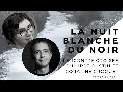 Vidéo de Coraline Croquet