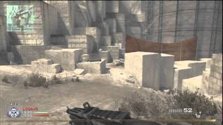 TOP 10 NOOBIESTANNOYING THINGS IN CALL OF DUTY HISTORY