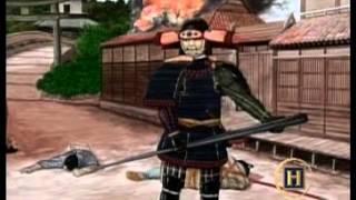 Shogun The Supreme Samurai