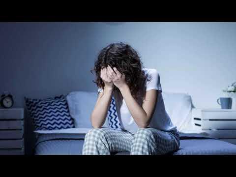 Симптомы невроза навязчивых состояний!