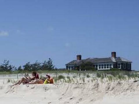10 Things To Do Off Season In The Hamptons