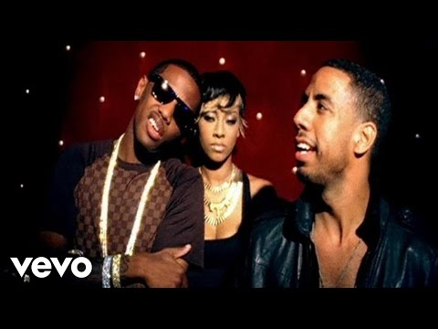 Everything, Everyday, Everywhere (2009) (Song) by Fabolous and Keri Hilson