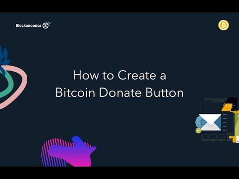 Geriausi bitcoin prekyba australija