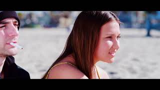 Trailer of Girl Lost (2018)