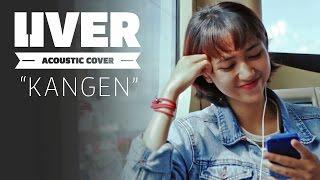 Kangen - Dewa 19 | Cover By Mayang Putri Bestari