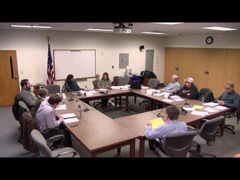 04.17.19 Citywide Neighborhood Committee