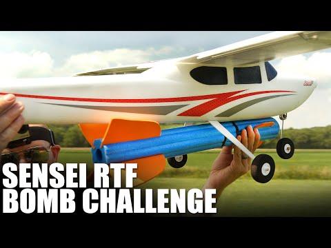 flite-test--flyzone-sensei-fs-rtf--bomb-challenge