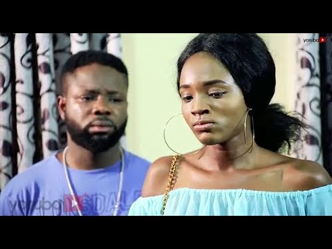 My Love Yoruba Movie 2019 Showing Next On Yorubaplus
