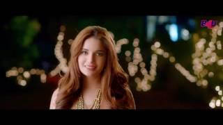Original mp3 song Janaan - Reid-i-Gul