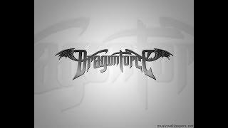 DragonForce - Operation Ground And Pound (INSTRUMENTAL)