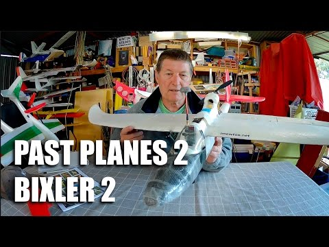 past-planes-2--bixler-2