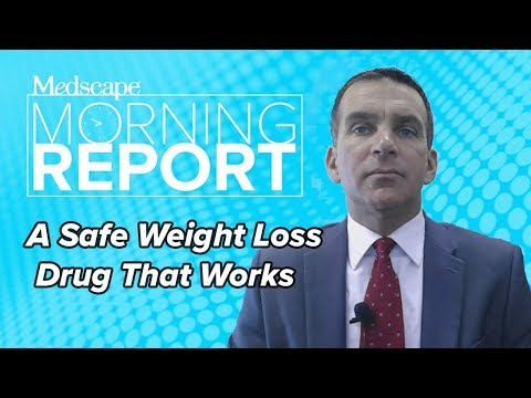 mp4 Weight Loss Drug, download Weight Loss Drug video klip Weight Loss Drug