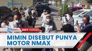 Kuasa Hukum Benarkan Istri Muda Yosef Punya Motor NMax, Namun Bantah Terlibat Pembunuhan di Subang